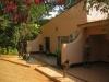 Tatenda Safaris Lodge