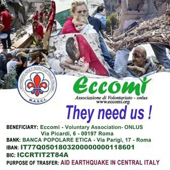 2017 italy earthquake project en