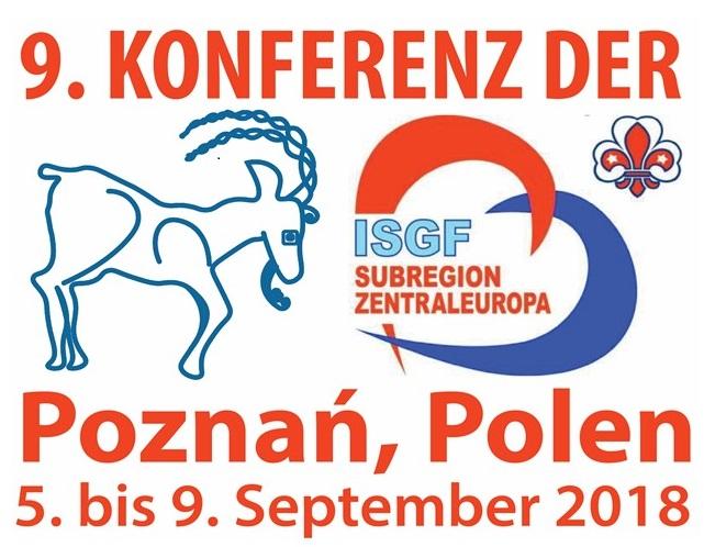 poznan rencontre