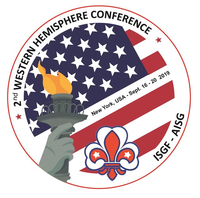 2019 logo 2nd wh conference