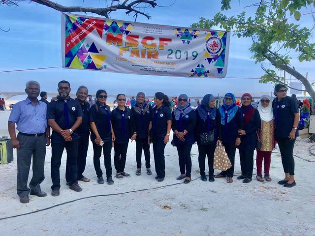 2019 maldives fair 01