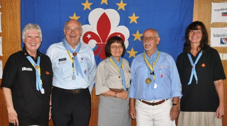 Central_Europe_Committee_2012