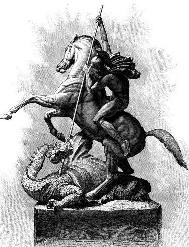 St._George_and_the_dragon