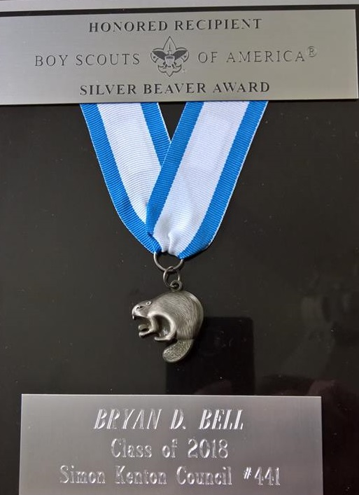 bryan bell decoration 01