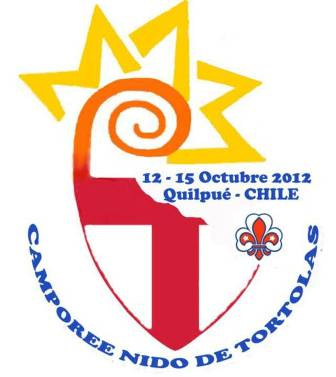 logo_Forum_Chile_2012
