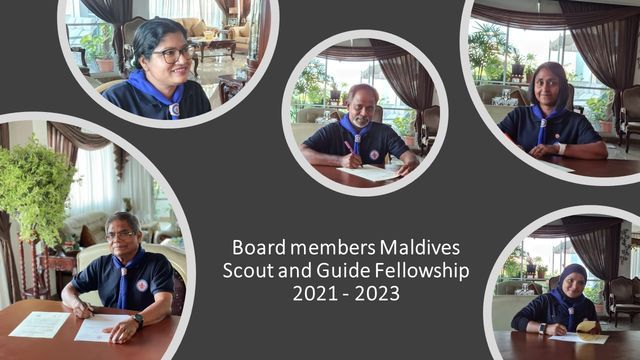 maldives new board 2021 2023 small